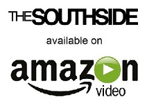 SOUTHSIDE AMAZON BANNER POSTER sm